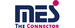 MES Electronic Connect GmbH + Co. KG Logo