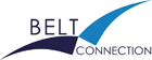 BELT CONNECTION Logo
