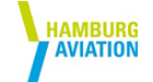 Hamburg Aviation e.V. Logo