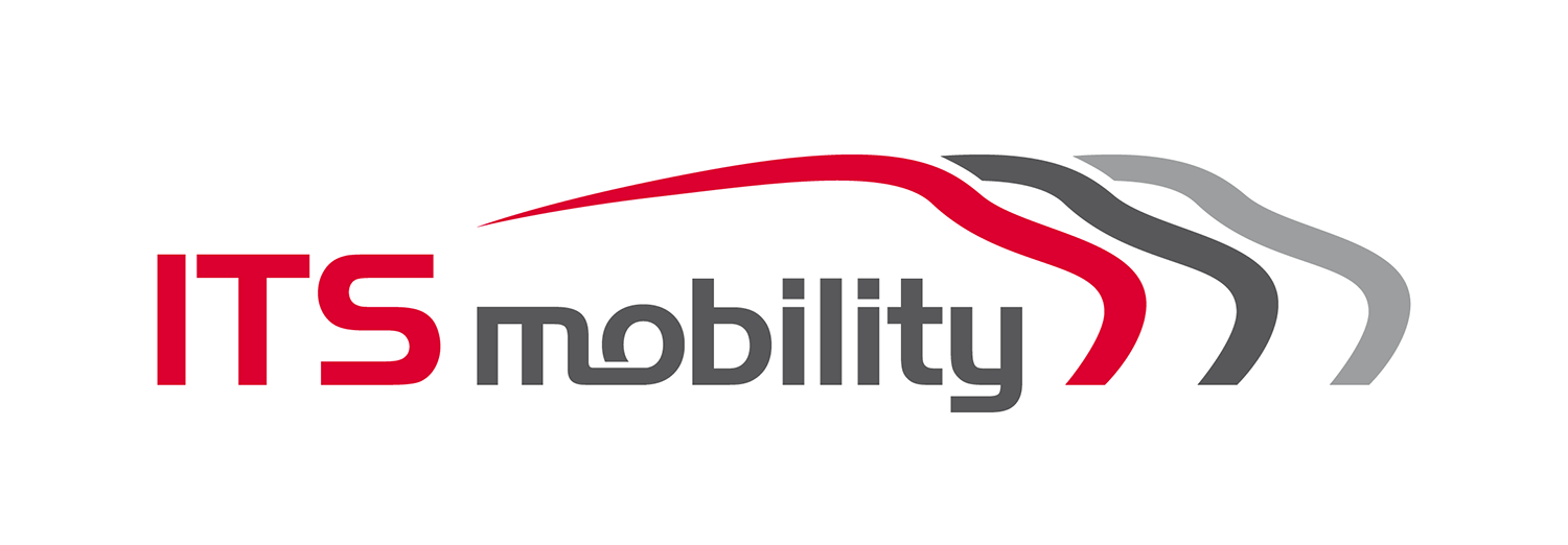 ITS mobility  Logo